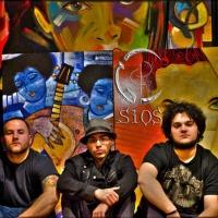 SIOS Set to Tour with '3' This Fall