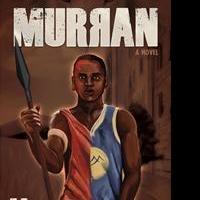 F.F. Fiore Celebrates Black History Month With MURRAN