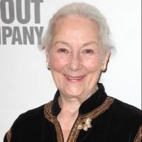 Bill Buell, Nick Choksi & More Join  Rosemary Harris in Roundabout's INDIAN INK; Full Cast Announced!