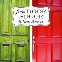 B'nai Torah Theatre Arts Series to Present James Sherman's FROM DOOR TO DOOR