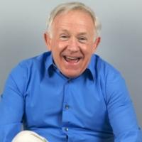 BWW Interview: Palm Springs Gay Men's Chorus Presents LESLIE JORDAN: SHOW PONY Tonight in Palm Springs Premiere