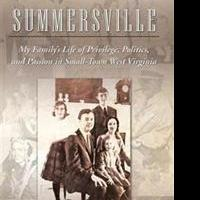 SUMMERSVILLE Reveals Life of the Bryant family