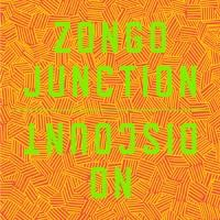 Zongo Junction's Hard-Grooving Afrobeat Trip Heads to Brooklyn