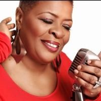 BWW Reviews: Janine Gilbert Carter Smoothly Mixes Jazz, Blues, and Gospel Vocal Styles In Solid Performance at the Metropolitan Room
