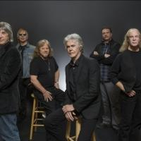 Three Dog Night, Muppet Movie Sing-a-Long, Dick Fox Doo Wop Extravaganza and More Set for Arcadia's 2015 Season