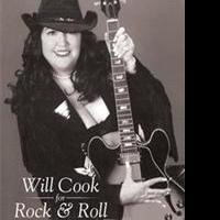 WILL COOK FOR ROCK & ROLL is Released