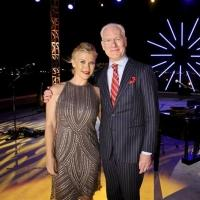 Tim Gunn & More Set for Finale of NBC's THE BIGGEST LOSER: GLORY DAYS, 1/29