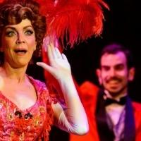 BWW Review: Media Theater's HELLO DOLLY!