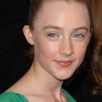 Saoirse Ronan Signs on for Ryan Gosling's HOW TO CATCH A MONSTER