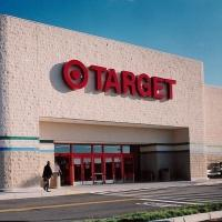 Target to Open New North Brunswick Store