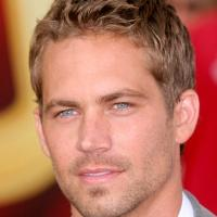 Paul Walker's Car Exceeded 100 MPH Prior to Crash; Official Cause of Death Revealed