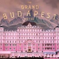 VIDEO: New Trailer for Wes Anderson's THE GRAND BUDAPEST HOTEL