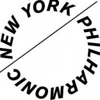 NY Philharmonic Selected for Wallace Foundation Audience-Building Initiative