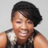 SheaMoisture Sponsors Project Runway All-Star's Korto Momolu NYFW Show