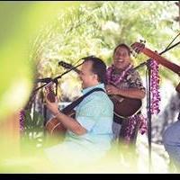 'Ke Kani O Ke Kai' 2014 Summer Concert Series Kicks Off Today