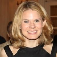Theater People Podcast Welcomes Three-Time Tony Nominee Celia Keenan-Bolger