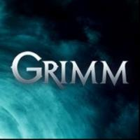 NBC's GRIMM Up Week to Week; Ties for No. 1 on Friday
