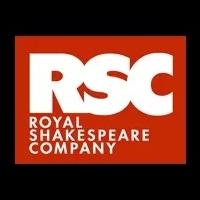 Jasper Britton, Catrin Stewart & More Join RSC's Summer Swan Theatre Productions Lineup