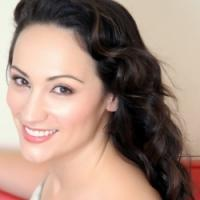 BWW Interview: WICKED Alum Eden Espinosa Chats 4 Charity