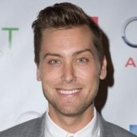 Lance Bass, Ian Ziering, Rumer Willis & More to Judge 2014 MISS USA Competition