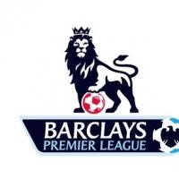 NBC Sports to Air First-Ever PREMIER LEAGUE BREAKAWAY, 1/1