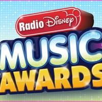 2014 RADIO DISNEY MUSIC AWARDS Set for Nokia Theater Tonight