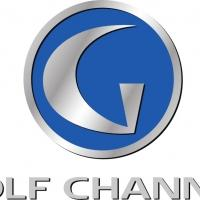 Golf Channel Posts Four Best Years in Network History