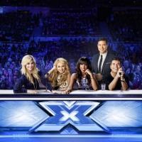 Spoiler Alert: X FACTOR Season 3 Top 16 Revealed!