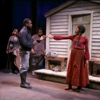 Review Roundup: FATHER COMES HOME FROM THE WARS (Parts 1, 2 & 3) Opens at the Public
