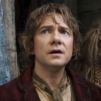 BWW Review: THE HOBBIT: THE DESOLATION OF SMAUG Extended DVD is an Exciting Journey for LOTR Fans New & Old