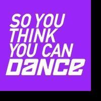 Fox Renews SO YOU THINK YOU CAN DANCE