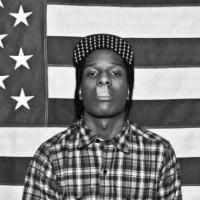 A$AP Rocky, Imagine Dragons Among mtvU2014 WOODIE AWARDS Nominees; See Full List!