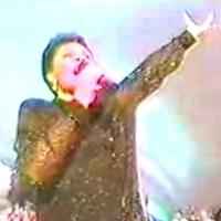 STAGE TUBE: Leslie Uggams Performs JUNE IS BUSTIN' OUT ALL OVER in Honor of June 1st