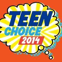 Pop Superstar Jason Derulo Performs on FOX's TEEN CHOICE 2014 Tonight