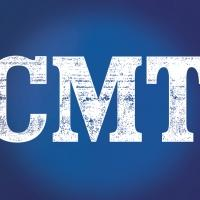 TATOO TITANS Among CMT's New and Returning Series
