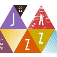 Reykjavik Jazz Festival Returns to Iceland's Capital this Month