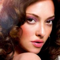 VIDEO: First Look - Amanda Seyfried in New Trailer for LOVELACE