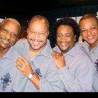 The 70's Soul Jam Valentine's Concert Heading to NY's Beacon Theatre This February