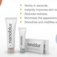 Skin Care Brand Indeed Laboratories Makes U.S. Debut at Walgreens