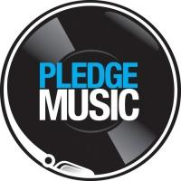 Universal Music Canada and PledgeMusic Enter Partnership