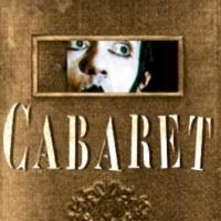Save up to $48 per ticket on Cabaret with Alan Cumming and Michelle Williams