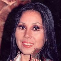Popular TV Talk Show Panelist Reiko Douglas Dies at 77