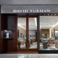 David Yurman Opens New Canoga Park Boutique