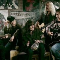 Chicago & REO Speedwagon Set to Launch Co-Headlining Summer 2014 Tour