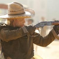 PHOTO: First Look - HBO's Sci-fi Series WESTWORLD, Premiering in 2015