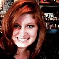 Meet the BroadwayWorld Staff- Managing Editor Nicole Rosky