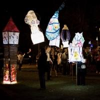Arts Initiative, Miller Theatre at Columbia University Announce MORNINGSIDE LIGHTS, 9/14