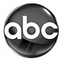 ABC Takes Friday Night in Total Viewers