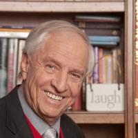 Writer-Producer-Director Garry Marshall to Receive 2014 WGAW Television Laurel Award