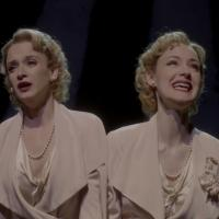 BWW TV: Come See A New Land - Watch Highlights from SIDE SHOW, Bowing Tonight on Broadway!